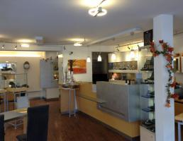 Weiblen Juwelier in Reutlingen