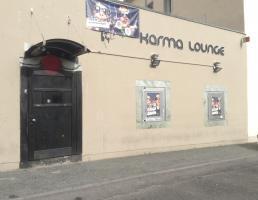 Karma Lounge in Regensburg