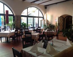 Vitus Restaurant in Regensburg