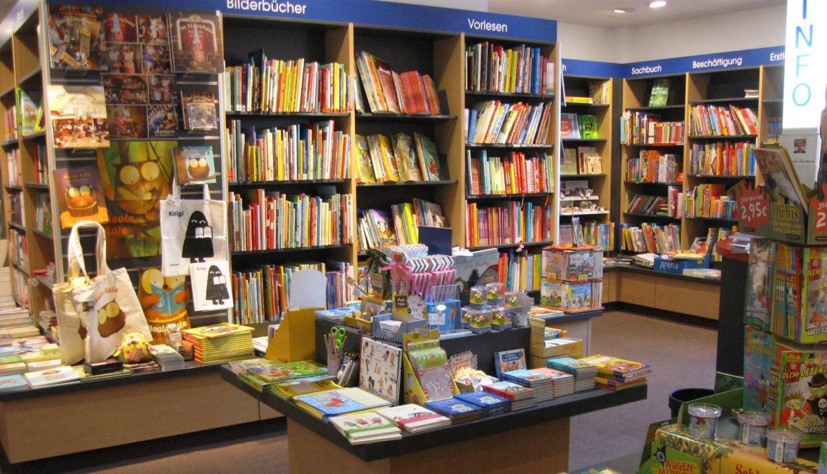 Bücher Pustet Regensburg Regensburg