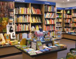 Bücher Pustet Regensburg in Regensburg