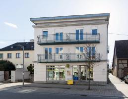 VITALIA Reformhaus in Reutlingen