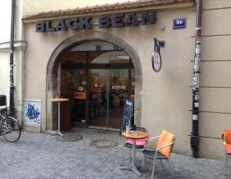 Black Bean in Regensburg