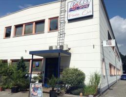Energy Sport Fitness Club in Lauf an der Pegnitz