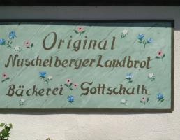 Bäckerei Georg Gottschalk in Lauf an der Pegnitz