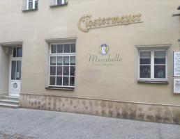 Mirabelle in Regensburg