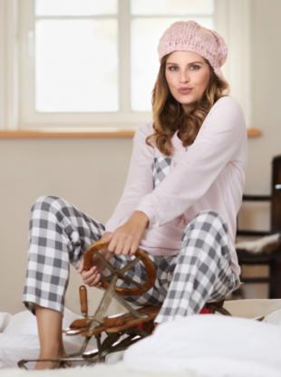 Pyjama von Ringella