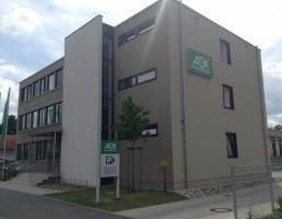 Aok Bayern - Die Gesundheitskasse in Lauf an der Pegnitz