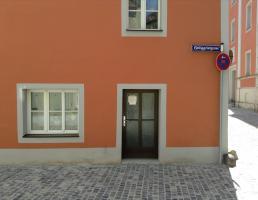Gerl Hannelore Änderungsschneiderei in Regensburg