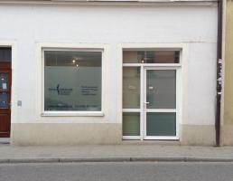PhysioTherapie Ferdinand Schröder in Regensburg