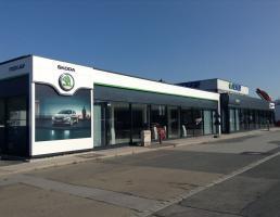 Feser Lauf GmbH in Lauf an der Pegnitz