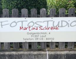 Fotostudio Schrenk in Lauf an der Pegnitz