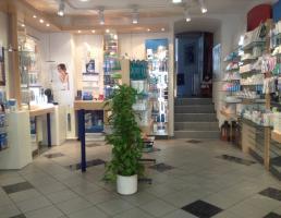 Zahnpflege Fachgeschäft in Regensburg