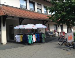 KiK Textilien und Non-Food in Lauf an der Pegnitz