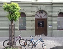 da Silva in Regensburg