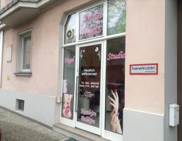 Anna Nails in Regensburg