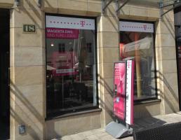 Telekom Shop in Lauf an der Pegnitz