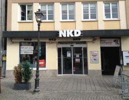 NKD in Lauf an der Pegnitz