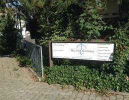 Physiozentrum Lauf Armin Göttlicher in Lauf an der Pegnitz