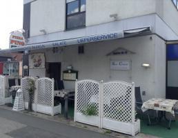 Pizzeria Pino in Lauf an der Pegnitz