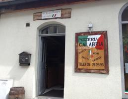 Pizzeria Calabria in Lauf an der Pegnitz