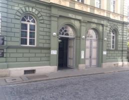 Barmer GEK in Regensburg