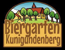 Biergarten am Kunigundenberg in Lauf an der Pegnitz
