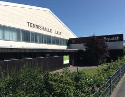Tennis-squash Lauf in Lauf an der Pegnitz