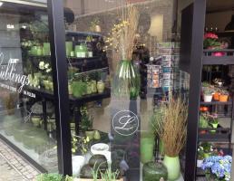 Lieblings... Ihr Lifestyle-Store in Fulda
