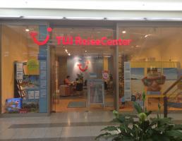 TUI ReiseCenter in Regensburg