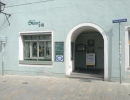 Zum Steirer Eck in Regensburg
