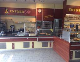 Entner Cafe in Lauf an der Pegnitz