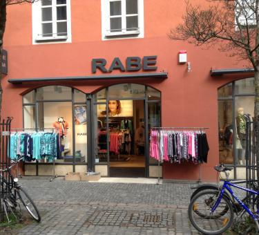 rabe in regensburg fr hliche t rken stra e 5. Black Bedroom Furniture Sets. Home Design Ideas
