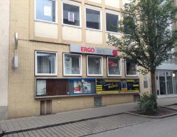 ERGO Versicherungsbüro Lauf in Lauf an der Pegnitz