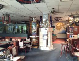 Restaurant & Bistro Singapore in Regensburg