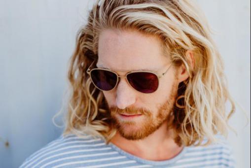 blendwerk Sonnenbrillen mit Gleitsichtgläsern ab
