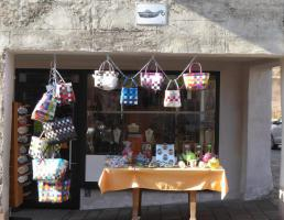 Kräuter- und Teeladen in Lauf an der Pegnitz