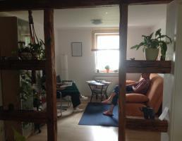 Psychologische Praxis, Psychologische Psychotherapeuten in Lauf an der Pegnitz