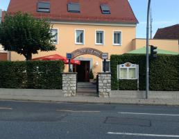 Hotel Gasthof Zur Post in Lauf an der Pegnitz