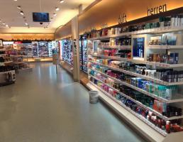 dm-Drogerie markt in Lauf an der Pegnitz