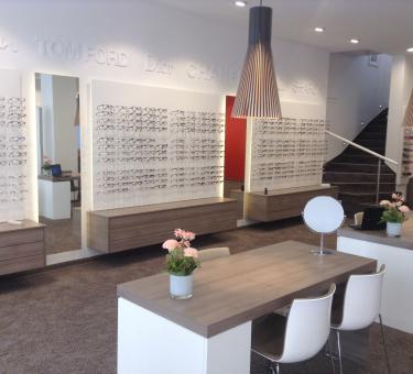 ffnungszeiten matt optik gesandtenstra e regensburg gesandtenstra e 6. Black Bedroom Furniture Sets. Home Design Ideas