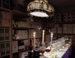 austriaweinpro in Lauf an der Pegnitz