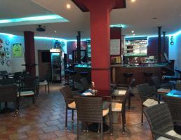 Cafe Bistro Enigma in Lauf an der Pegnitz