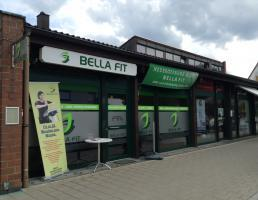 Bella Fit in Lauf an der Pegnitz