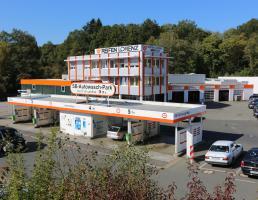 Reifen Lorenz GmbH in Lauf an der Pegnitz
