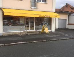 Kalchreuther Bäcker in Lauf an der Pegnitz