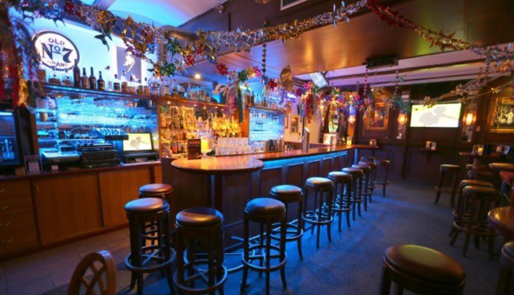 öffnungszeiten Maxs Bar Regensburg Maximilianstraße 28