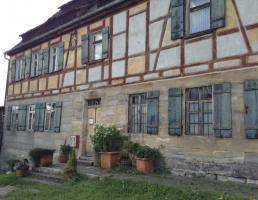 Gasthaus Fürsattel in Lauf an der Pegnitz