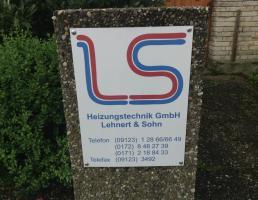 L & S Heizungstechnik in Lauf an der Pegnitz