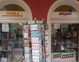 Tavola und Buon Italia in Lauf an der Pegnitz